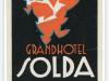 Bildschirmfoto-Grand-Hotel-Solda-Luggage-label