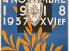 Bildschirmfoto-Kriegsinvaliden-Mutilati-di-Guerra-EF-VI-1937