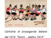 Bildschirmfoto-Gezerre-um-Italien-Kriegerischer-Sport-1914