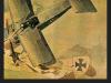 Bildschirmfoto-Ital.-Pilot-mit-MG-Ladehemmung-macht-kamikaze