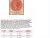 Bildschirmfoto-Mumismatik-Banca-d´Italia-5-