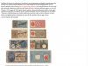 Bildschirmfoto-Numismatik-Banca-d´Italia-6