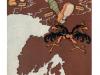 Bildschirmfoto-Propaganda-Postkarte-Isonzoschlacht-1916