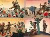 4-1-von-2-Postkarten-Abessinienkrieg