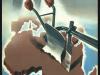 Bildschirmfoto-Africa-Italiana-15.-Februar-EF-XX-1942
