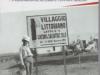 Bildschirmfoto-Libia-1927-1-Mito-Italiani-Brava-Gente-