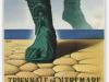 Bildschirmfoto-Triennale-d-Oltrtemare-Napoli-1940-EF-XVIII