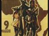 Bildschirmfoto-Wir-Kommen-wieder-Istituto-Fascista-Africa-Italiana