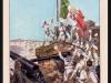 Bildschirmfoto-Conquista-di-Tripoli-1911-Gedenken-Anno-XIII-Era-Fascista-