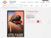 Bildschirmfoto-Cote-d-Azur-Pullman-Express