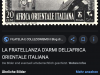 Bildschirmfoto-Filatelia-Due-Popoli-una-Guerra