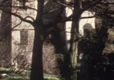 Der Maler Robert Graf du Parc (16 mm)