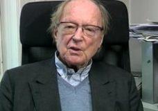 DR.PETER JANKOWITSCH – ZEITZEUGEN DER 1960er JAHRE IN SÜDTIROL