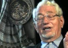 ZEITZEUGEN DER 1960er JAHRE IN SÜDTIROL : PATER ALFRED KUGLER : PRIMIZSEGEN 1963 FÜR DIE 'PUSTERER BUIBN'
